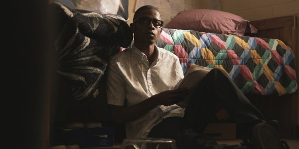 keith-stanfield-short-term-12